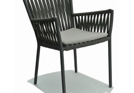 Bowline Dining Armchair