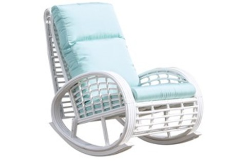 Dynasty Rockingchair